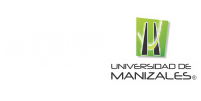 Home - Universidad de Manizales