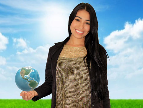 Maestría en Desarrollo Sostenible Presencial